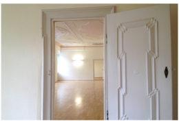 Maller Innenräume - Widmann Gruppe in Schwäbisch Hall