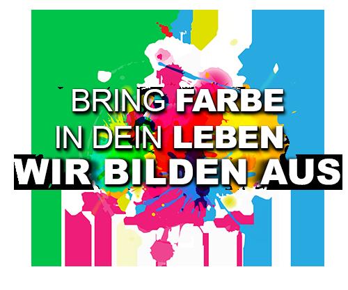 Jobs, Karriere Stellen bei der Widmann Gruppe in Schwäbisch Hall, Stuttgart, Sonthofen, Ulm, Aichach