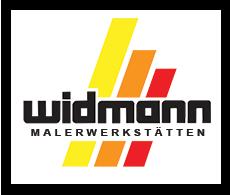 Die Widmann Gruppe - Ihr Maler-Fachmann in Schwäbisch Hall, Stuttgart, Ulm, Sonthofen und Dresden