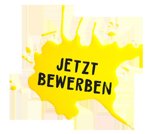 Widmann Gruppe Schwäbisch Hall - Jobs