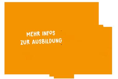 Widmann Gruppe Schwäbisch Hall - Ausbildung