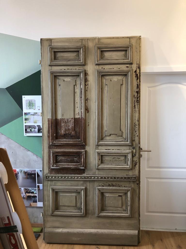 Restaurierung - Widmann Malerwerkstätten Schwäbisch Hall
