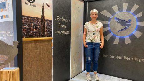 News - Widmann Malerwerkstätten Schwäbisch Hall